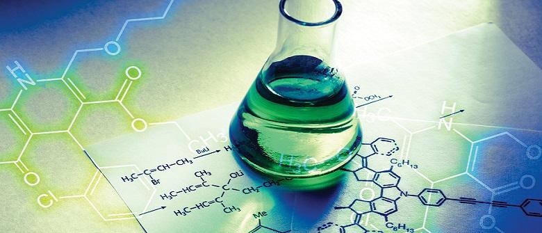 Chemicals ParsAfsoon