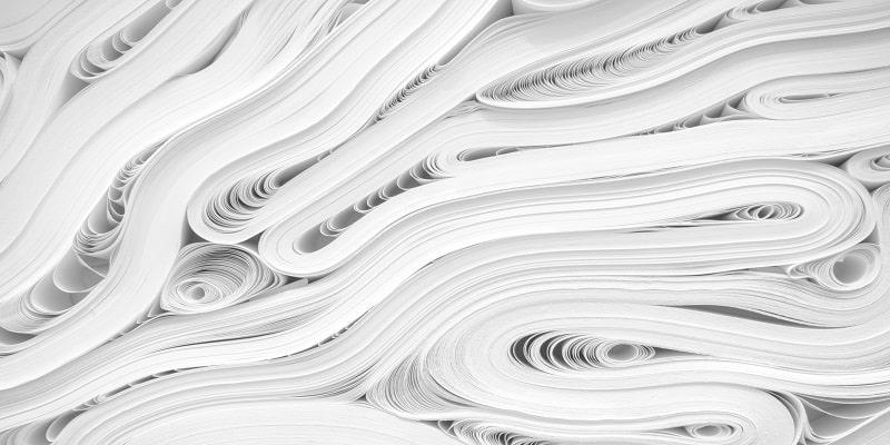 paper2-min